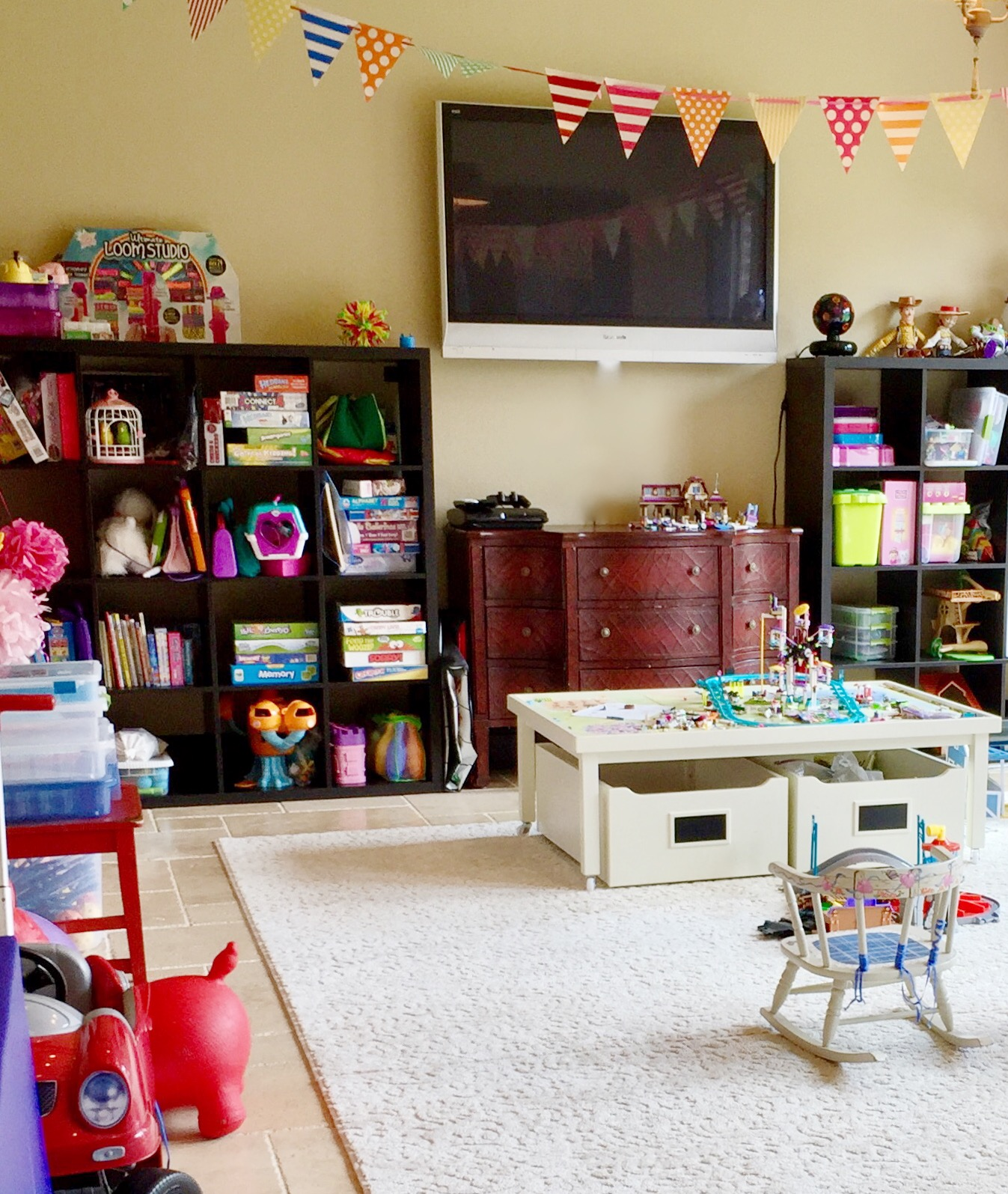 Playroom-After