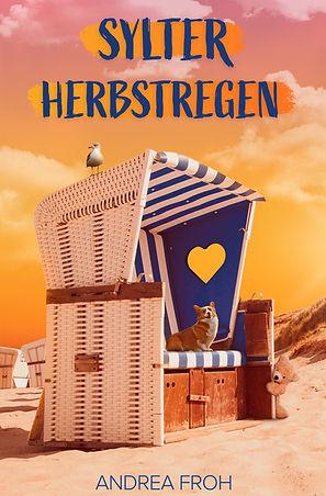 SylterHebrstregenCoverEbook.jpg
