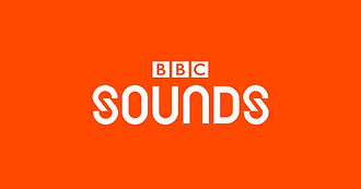 bbc sounds.jpg
