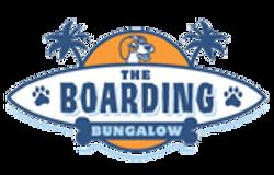 30a5d3_e85d32c2415847f9ab034f6e18a44ee7.png_dn=boarding_bungalow_copy.png