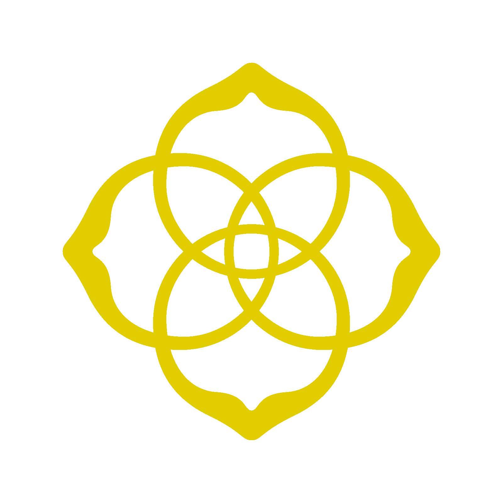 Kendra Scott-2016-Medallion-PMS-605-Logo