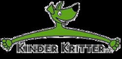 30a5d3_f158280a7a404ff7b3e3d4f7a4589adf.png_dn=kinder_kritter_copy.png