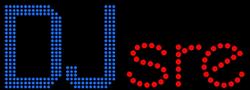 DJSre_Logo