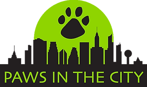 Paws In The City - Martinis For Mutts @ Candleroom | Dallas | Texas | United States
