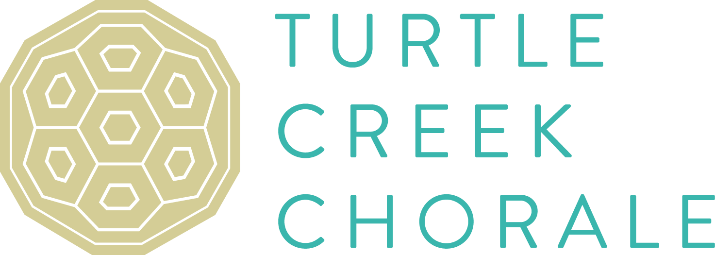 TCC Logo Color Stacked