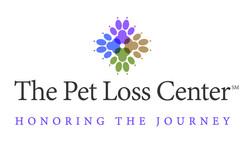 Pet Loss_FINAL_RGB