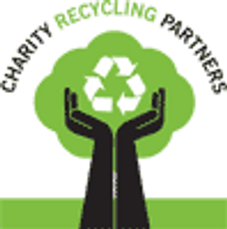 30a5d3_01a75c2f812742b8a7489ac82436807b.png_dn=charityrecycling.png