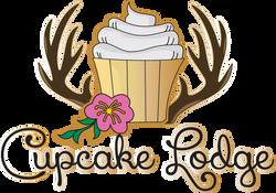 cupcake logo - PMM2017