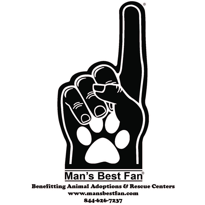Mans-Best-Fan-logo-for events
