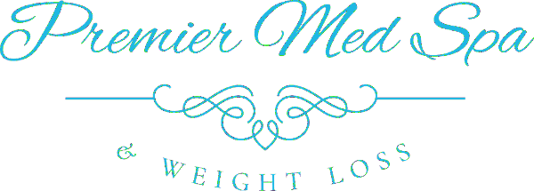 Premier Weight Loss Med Spa