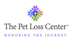 Pet Loss Center LOGO