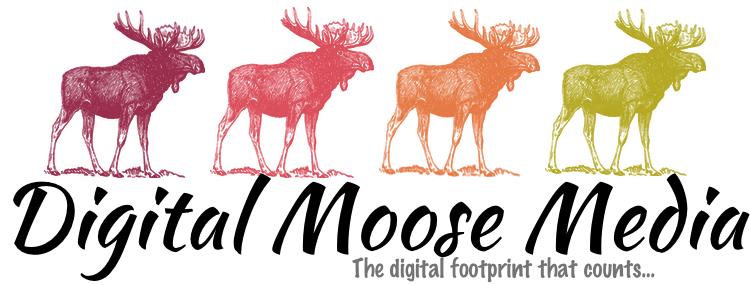 Logo_MooseTop