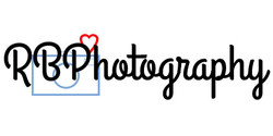 RB Photography