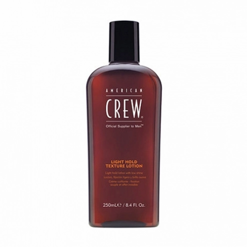 LIGHT HOLD TEXTURE LOTION CREME COIFFANTE 250ML