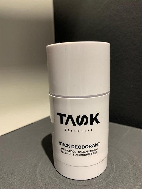 TASK STICK DEODORANT 75ml