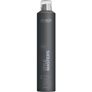 Hairspray Modular Style Masters 500 ML
