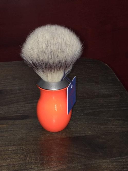 Blaireau Halmont -  Monture COLORS orange