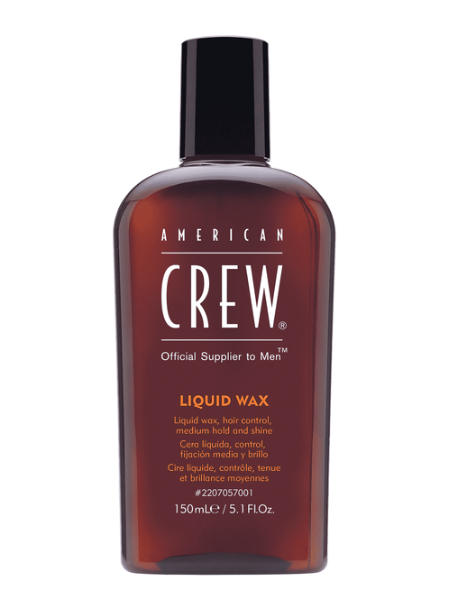 Liquid Wax 150ml