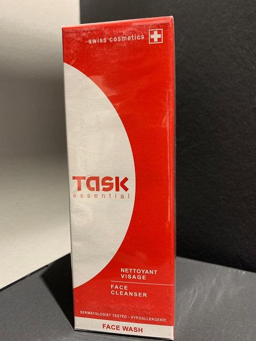 TASK NETTOYANT VISAGE 100ml