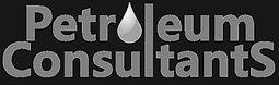 Petroleum Consultants Logg.jpg