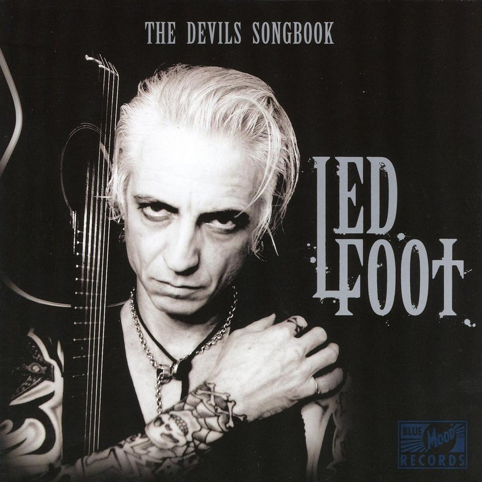 devils songbook.jpg