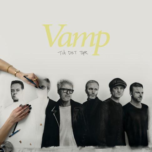 Vamp_cover II_Juliane Berge.jpg