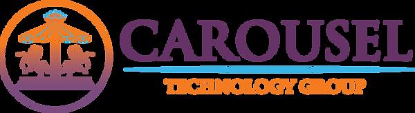 Carousel_logo-Large_edited.png