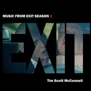 Cover Exit the album.jpg