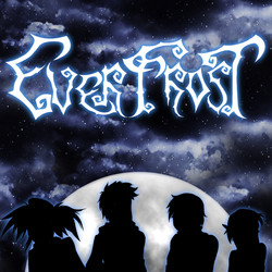 Everfrost icon