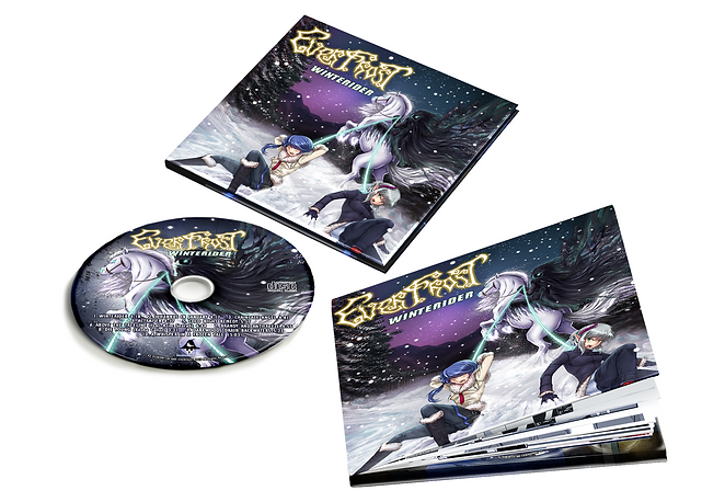 Everfrost Winterider digipack mockup.png
