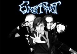 Everfrost group pic