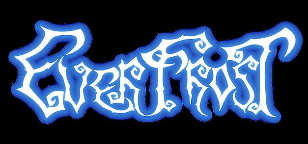 Everfrost logo | Everfrost