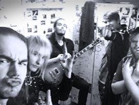 Finnish metal | Everfrost