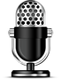 kissclipart-microphone-with-no-backgroun