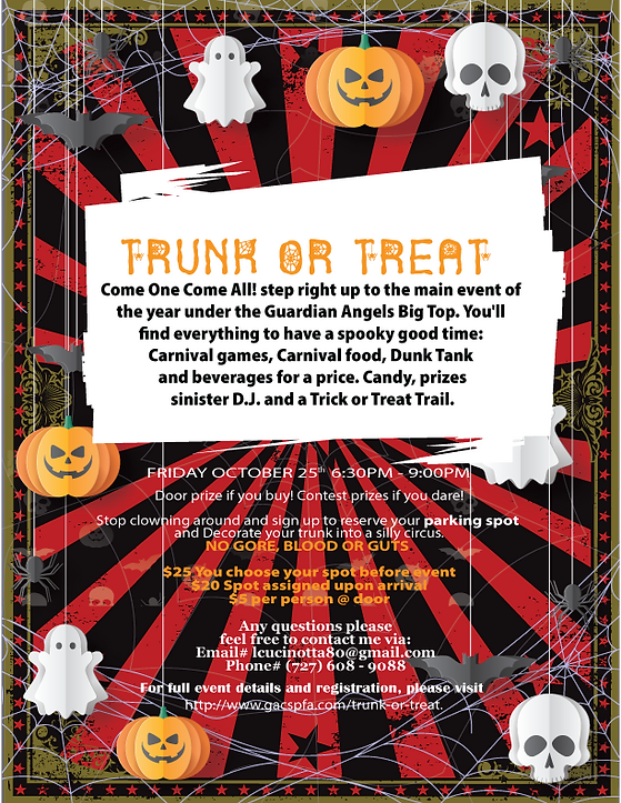 1570134781005_Trunk-or-Treat.png