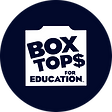 boxTopsFlatIcon.png