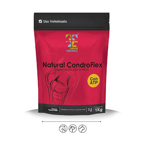 Natural CondroFlex
