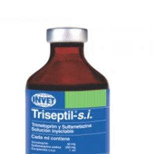 TRISEPTIL-S.I. * 100 ML