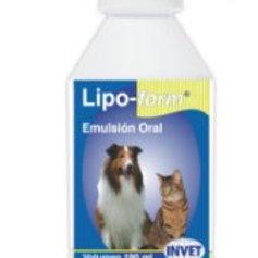 LIPO-FORN