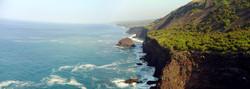 Cliffs Pano