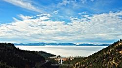 Tahoe Fog 3