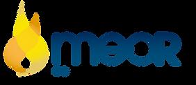 2020.04_CampusLogos-23 (1).png