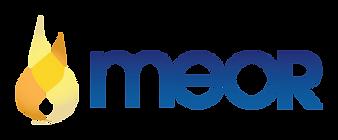 meor_logo_tagline_2011 png.png