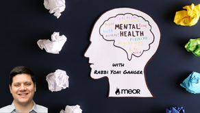 Mental Health Minute - Rogers vs. Freud