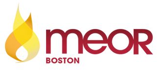 2020.04_CampusLogos-17.png