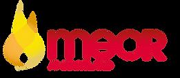 2020.04_CampusLogos-04.png