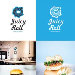 Juicy Roll