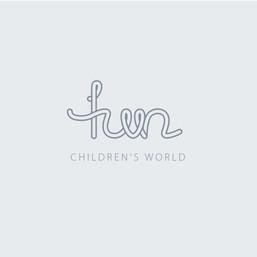 Fun Childrens World