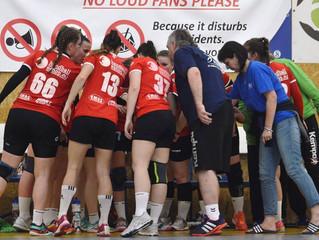 Překvapivá výhra žen nad HC Plzeň
