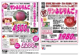 2020サンふじりんご3種入販売チラシ_compressed.png